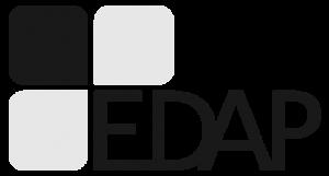 EDAP Edgard Pereira & Associados